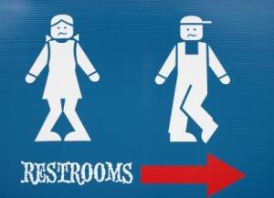 τουαλέτα-σημάδι-αστείο